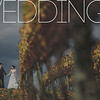 cover-wedding