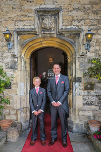 wedding photography Monk Fryston, getting married Monk Fryston Hall