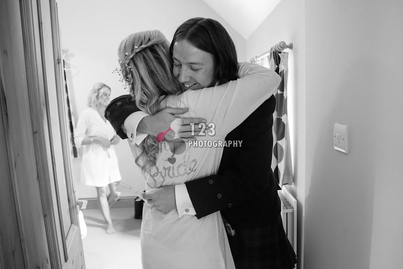 wedding photography Newburgh Priory