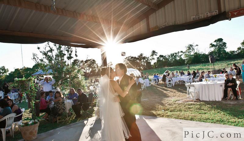 Wedding10910A_MG_0022