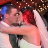 wedding photography Old Barn Esholt