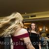 AlexKaplanPhoto-274-9376