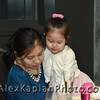 AlexKaplanPhoto-1567-6778
