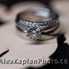 AlexKaplanPhoto-1425-115593