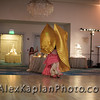 AlexKaplanPhoto-3328-6165