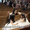 AlexKaplanPhoto-950-9629