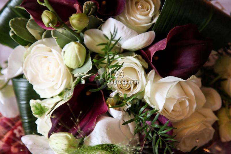 wedding photography The Pasonage Hotel York
