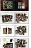 Photo Buch Seiten 12 - 19