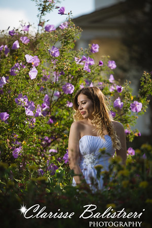 4-13-16 Clarisse Balistreri Photography-0101