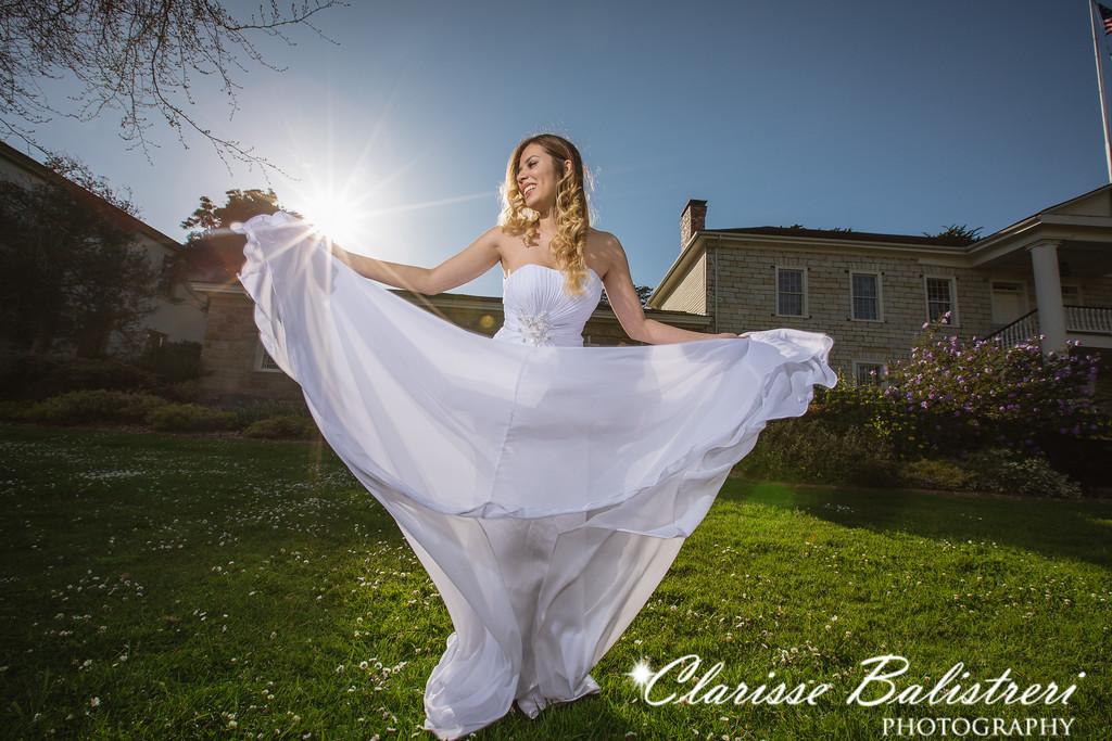 4-13-16 Clarisse Balistreri Photography-0102