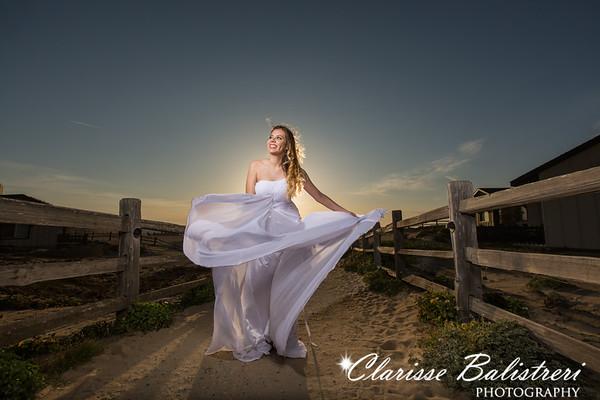 4-13-16 Clarisse Balistreri Photography-0104