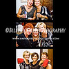 Template 11x14- 2 - Pictures can be substituted