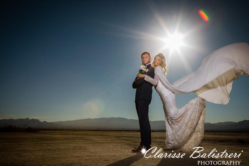 11-2017 Clarisse Balistreri-100