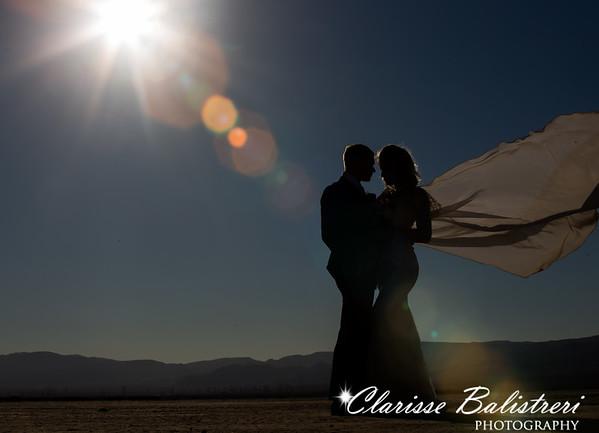 11-2017 Clarisse Balistreri-101