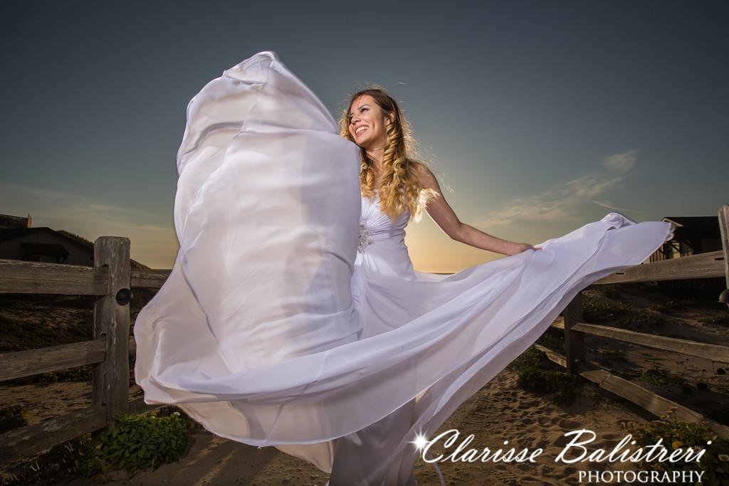 4-13-16 Clarisse Balistreri Photography-0103