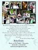 Wedding Menu2 - Page 005