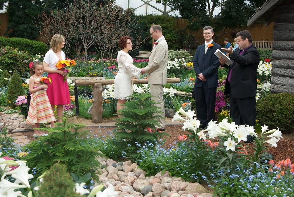 Walton-Molter Wedding  952