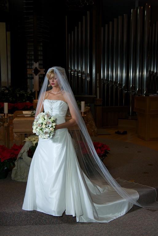 Slaasted-Abromaitis Wedding  948
