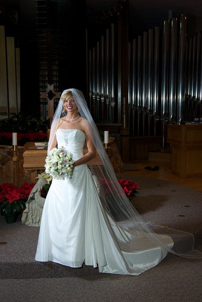 Slaasted-Abromaitis Wedding  951