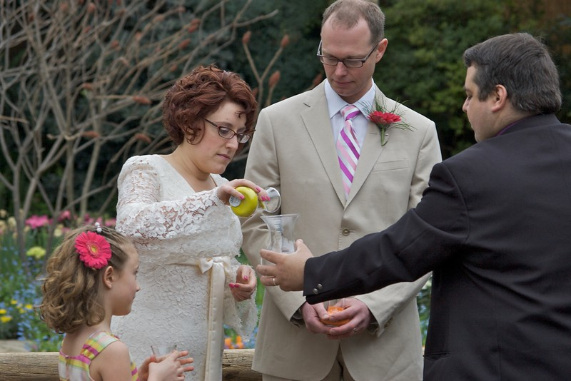 Walton-Molter Wedding  950