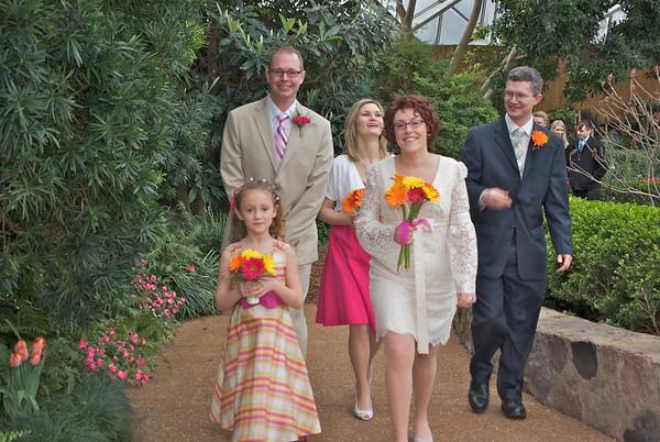 Walton-Molter Wedding  955