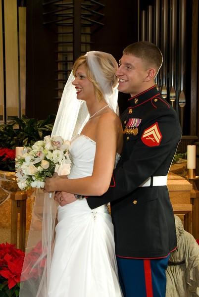 Slaasted-Abromaitis Wedding  950
