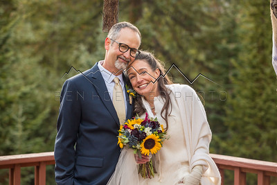 IMG_8434_KO_TRACEY_wedding