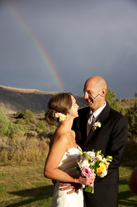 Bryan and Bethany Bontrager