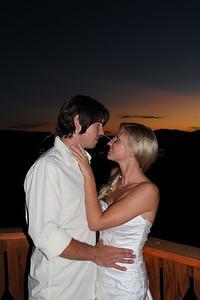 Mark and Whitney Koelker