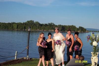 holly and bridesmaids 6