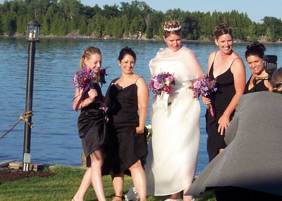holly and bridesmaids 7