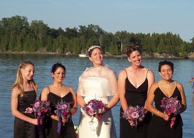 holly and bridesmaids 8