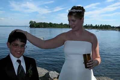 Wedding Photos - 5