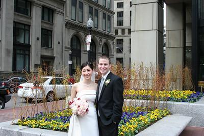 Wedding Photos - Rebel