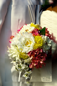 Call Draeger Photography, your premiere Wedding Photographer in Cedar Rapids and Surrounding Areas.