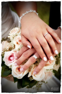 You have invested a lot of time in the details, we like to include images of them in your Wedding Portfolio.
