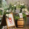 Wedding-20170422-Hsikai+Pongpong-style-40