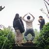 Wedding-20170422-Hsikai+Pongpong-style-30