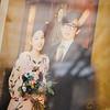 Wedding-20170422-Hsikai+Pongpong-style-42