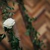 Wedding-20170422-Hsikai+Pongpong-style-7