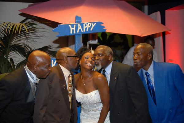 Mann Double Wedding 2013 710