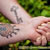 Promise Tattoos