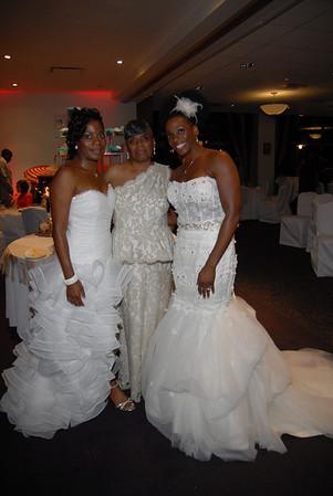 Mann Double Wedding 2013 820