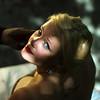 ColinRuggieroPhoto_062412_14903