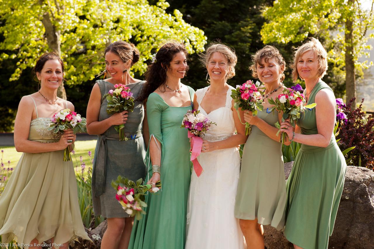 Elizabeth_and_Davids_Wedding_5033