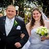 Fecko Pol Wedding-769