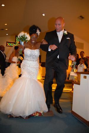Mann Double Wedding 2013 454