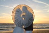cocoa beach weddings, surfside wedding chapel