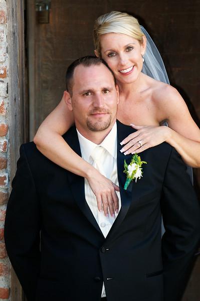 Matt & Wendy Wedding _270