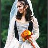 Bellingham Wedding Photograper